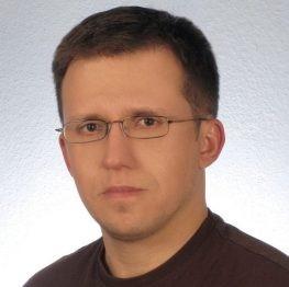 Bartlomiej Salski